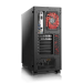 Advanced PC 3255