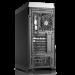 Basic PC 1235