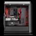 Advanced PC 3635