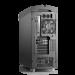 Advanced PC 3950 - GeForce RTX Minecraft Edition