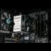 Basic PC 1135