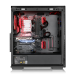Advanced PC 3410 - GeForce RTX Competition Edition