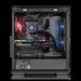 Exxtreme PC 5970