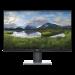 "68 cm (27"") Dell P2720D, 2560x1440 (WQHD), IPS-Panel, HDMI, DisplayPort, LED-Backlight"