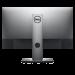"""63 cm (25"""") Dell U2520D, 2560x1440 (WQHD), IPS-Panel, HDMI, DisplayPort, USB 3.1, USB 3.1 Typ-C, LED-Backlight"""