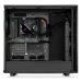 Exxtreme CAD PC - Rooz Edition