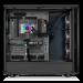 Exxtreme PC 5135