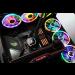 Advanced PC 3705 - #GameOnAMD