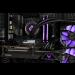 Advanced PC 3695 - #GameOnAMD