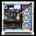 Advanced PC 3715 - #GameOnAMD