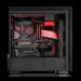Advanced PC 3275