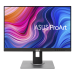 """61,2 cm (24"""") ASUS ProArt PA248QV, 1920x1080 (Full HD), IPS Panel, VGA, HDMI, DisplayPort"""