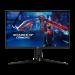 """68,6 cm (27"""") ASUS ROG Strix XG27AQ, 2560x1440 (WQHD), 170 Hz, IPS-Panel, 2x HDMI, DisplayPort"""