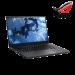 ASUS ROG Zephyrus GameStar Notebook 15