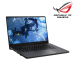 ASUS ROG Zephyrus GameStar Notebook G15