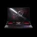 ASUS ROG Zephyrus Duo GameStar Notebook 15