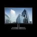"60 cm (24"") Samsung S24H85 IPS-Panel, 2560x1440 (WQHD),HDMI, DisplayPort, USB Typ CLED-Backlight"