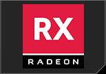 AMD Radeon RX 6800X