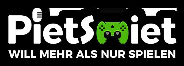 PietSmiet Logo
