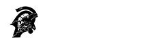 Kojima Productions Logo