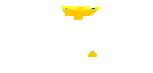 AUTO CHESS Logo