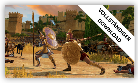 Troy a Total War Saga Thumb