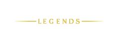Hunters Arena Legends Logo