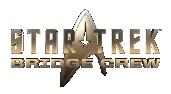 Star Trek Bridge Crew Logo