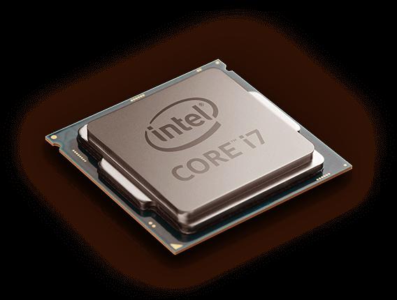 Intel® Core® i9-9900K