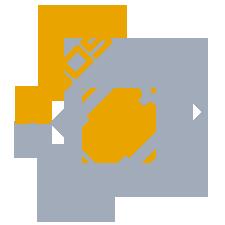 BoostBoxx